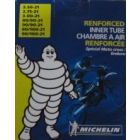 CHAMBRE A AIR MICHELIN RENFORCE  90/90-21; 80/100-21