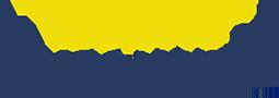 Esprit-HVA.com - Toutes les pièces détachées HVA, vues éclatées et microfiches, accessoires, équipement et vêtements HVA